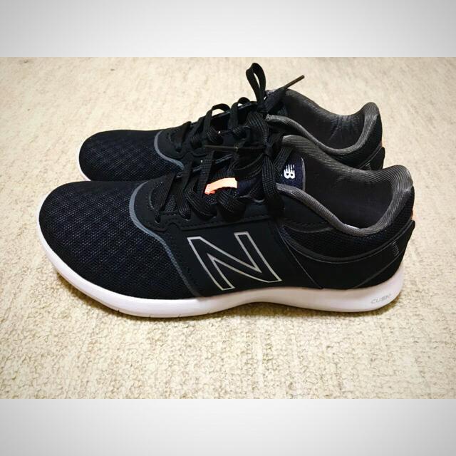 New Balance(ニューバランス)のNEWBALANCE ニューバランス NB レディース レディースの靴/シューズ(スニーカー)の商品写真