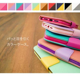 iphone8 ケース 手帳型 スマホカバー