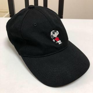 シマムラ(しまむら)のしまむら☺︎帽子(キャップ)