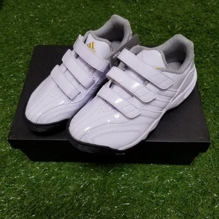 アディダス(adidas)の野球 トレーニング 20(シューズ)