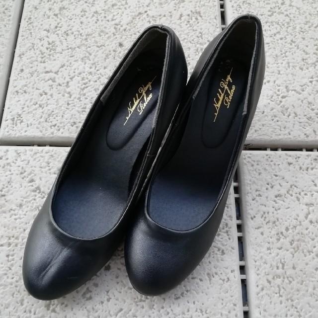 パンプス レディースの靴/シューズ(ハイヒール/パンプス)の商品写真