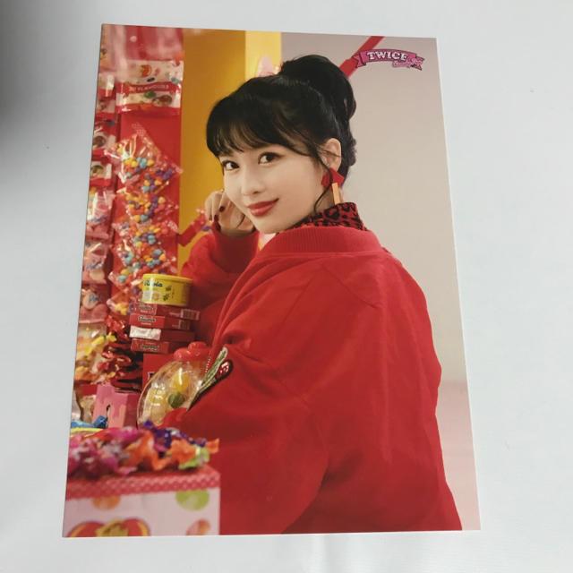 Candy Popハイタッチ会ラントレモモの通販 By S プロフ必読 ラクマ