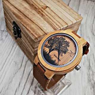 【B.B.BOBO BRIDツリーグラム】メンズ レディース 腕時計(腕時計(アナログ))
