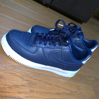NIKE LABO air force 1  LOW