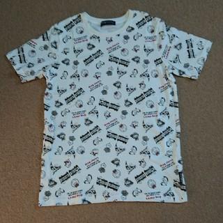 ドラッグストアーズ(drug store's)のドラッグストアーズのTシャツ(Tシャツ(半袖/袖なし))