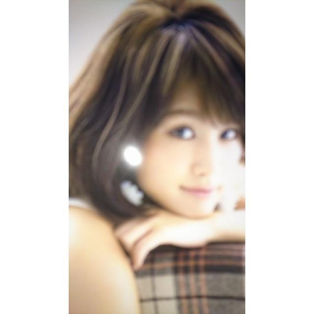 久松郁実写真3枚セット156 エンタメ/ホビーのタレントグッズ(女性タレント)の商品写真
