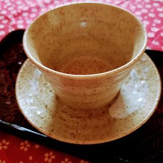 タチキチ(たち吉)のスタイリッシュなたち吉のカップ&プレート(食器)