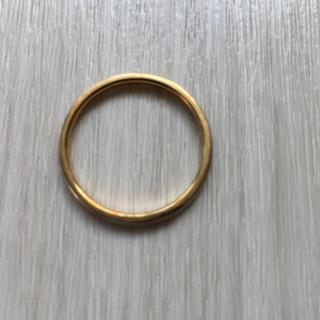 ティファニー(Tiffany & Co.)のティファニー メンズ リング (リング(指輪))