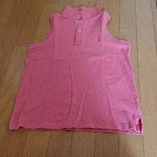 ポロラルフローレン(POLO RALPH LAUREN)のラルフローレンのポロシャツ(ポロシャツ)