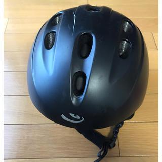 ジロ(GIRO)のGIRO スキー・スノーボード用ヘルメット S4(その他)
