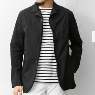 ドアーズ(DOORS / URBAN RESEARCH)のシャツジャケット/UR DOORS(カバーオール)