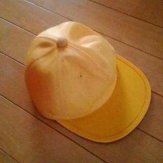 通学帽子(帽子)