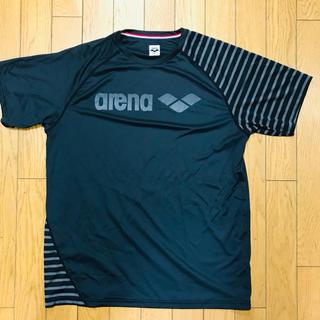 アリーナ(arena)のarena Tシャツ(トレーニング用品)