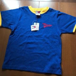 トミーヒルフィガー(TOMMY HILFIGER)のTOMMY HILFIGER Tシャツ 4T 110(Tシャツ/カットソー)