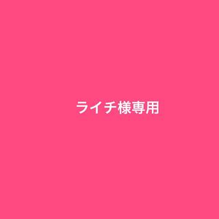 専用(型紙/パターン)