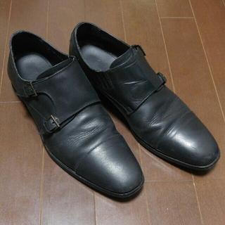スーツカンパニー(THE SUIT COMPANY)のスーツセレクト ビジネスシューズ 27㎝(ドレス/ビジネス)