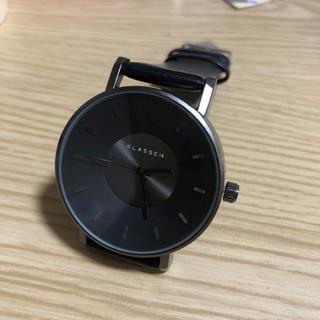 専用!3点セット(腕時計(アナログ))
