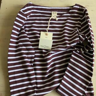 コドモビームス(こども ビームス)の新品 GRAY LABEL ロングTシャツ(Tシャツ/カットソー)