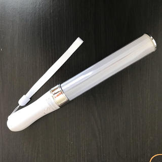 LED ペンライト 15色 カラーチェンジ(ペンライト)
