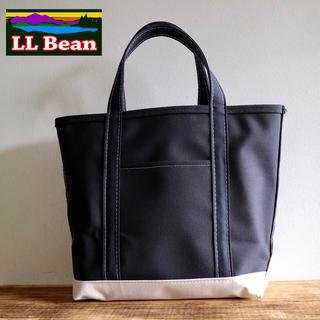 エルエルビーン(L.L.Bean)の【別注】llbean  トート バッグ 日本未発売 Mサイズ マルチカラー(トートバッグ)