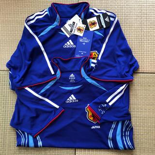 アディダス(adidas)の2006年ワールドカップ(記念品/関連グッズ)