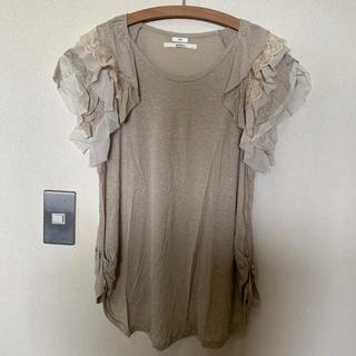 ファーファー(fur fur)のfurfur*Tシャツ(Tシャツ(半袖/袖なし))