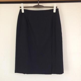 アイシービー(ICB)のICB  タイトスカート(ひざ丈スカート)