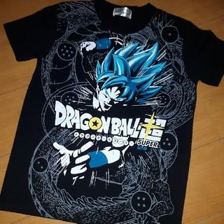 ドラゴンボール(ドラゴンボール)のドラゴンボール シャツ(Tシャツ/カットソー)