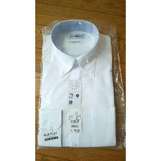 アオキ(AOKI)のワイシャツ S (シャツ)
