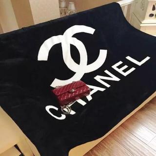 ブランケット150×200、(毛布)
