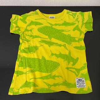 エフオーキッズ(F.O.KIDS)のTシャツ 110cm(Tシャツ/カットソー)