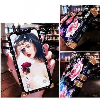 iPhone7iPhone8PhoneplusiPhonex  カバー (iPhoneケース)