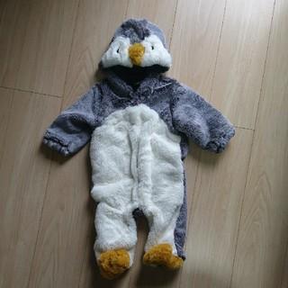ネクスト(NEXT)のNEXT ペンギン オールインワン(カバーオール)