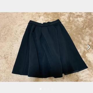ティティアンドコー(titty&co)の新品♡titty&Co. フレアスカート(ミニスカート)
