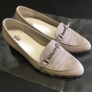ルタロン(Le Talon)のルタロン レザービットローファー(ローファー/革靴)