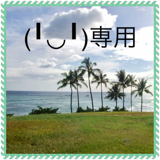 専用☺︎☺︎大人気 ☆ お嬢様酵素Jewel x 4袋 ストロー 4本付き(ダイエット食品)