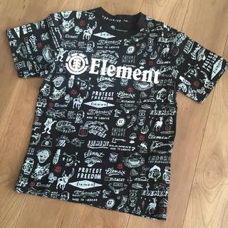 Element Tシャツ 160(Tシャツ/カットソー)