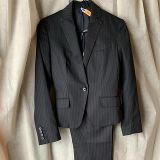 スーツカンパニー(THE SUIT COMPANY)のスーツカンパニー 春夏用ウォッシャブル パンツスーツ(スーツ)