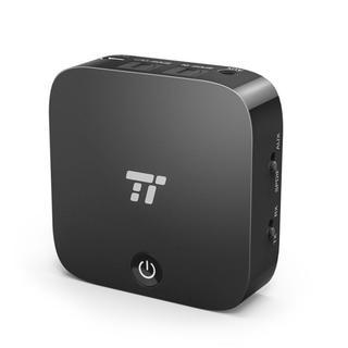 TT-BA09 トランスミッター bond007様専用(その他)
