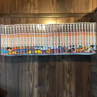 ドラゴンボール(ドラゴンボール)のドラゴンボール 完全版 全34巻セット(全巻セット)
