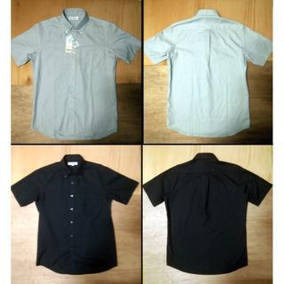 ユニクロ(UNIQLO)の値下げ ユニクロシャツ6枚セット(シャツ)