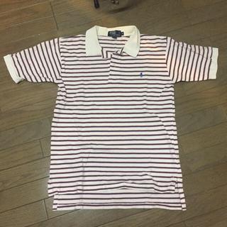 ポロラルフローレン(POLO RALPH LAUREN)のポロラルフローレン (ポロシャツ)