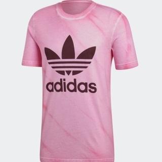 アディダス(adidas)の⭐️ 新品 adidas アディダス タイダイ Tシャツ(Tシャツ/カットソー(半袖/袖なし))