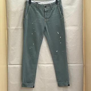 ダブルスタンダードクロージング(DOUBLE STANDARD CLOTHING)の❤︎美品❤︎ ダブル スタンダード クロージング  パンツ(カジュアルパンツ)