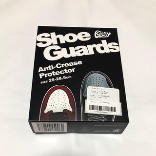 ナイキ(NIKE)のKicks Wrap  Shoe Guards キックスラップ シューガード(その他)