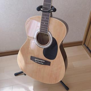 ギター(エレキギター)