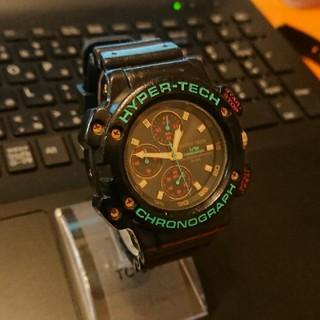 アルバ(ALBA)のSEIKO ALBA  HYPER TECH(腕時計(アナログ))