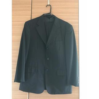 ブルックスブラザース(Brooks Brothers)のブルックスブラザーズ スーツ クール素材 サイズ38(セットアップ)