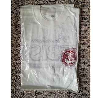 サッポロ(サッポロ)のSAPPPORO∶恵比寿ビールロゴTシャツ(L寸)(Tシャツ/カットソー(半袖/袖なし))