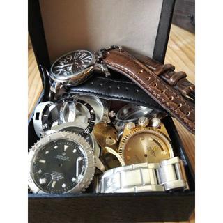 ロレックス(ROLEX)のロレックス オイスターケースなど(腕時計(アナログ))